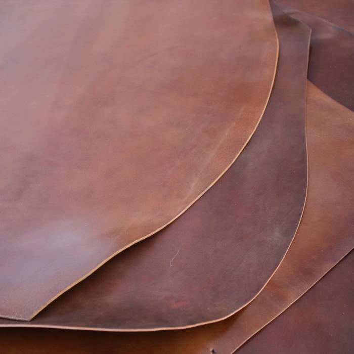 Shell_Cordovan_Leather