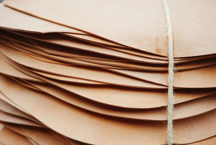 website-banner-leather-look